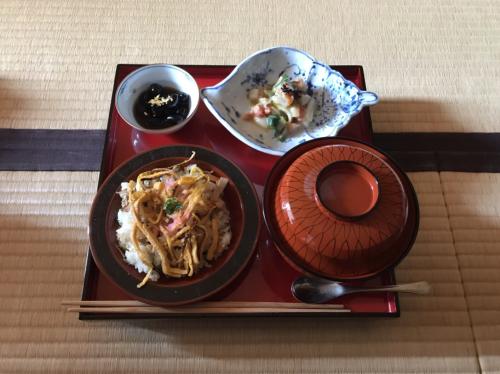 ひな祭り茶会_d0163247_23045585.jpg