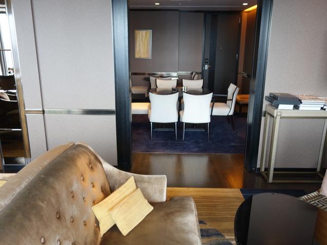 シャングリ・ラ ホテル 東京 (1)_b0405262_2010575.jpg