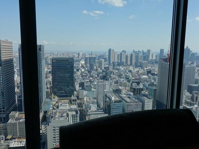 シャングリ・ラ ホテル 東京 (1)_b0405262_20135199.jpg