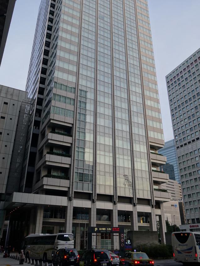 シャングリ・ラ ホテル 東京 (1)_b0405262_20175419.jpg
