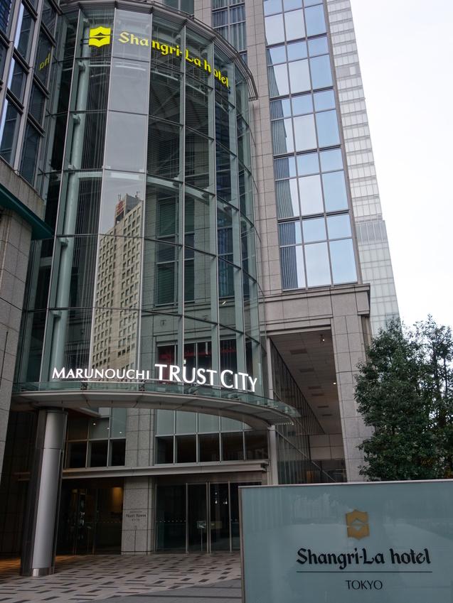 シャングリ・ラ ホテル 東京 (1)_b0405262_20191097.jpg