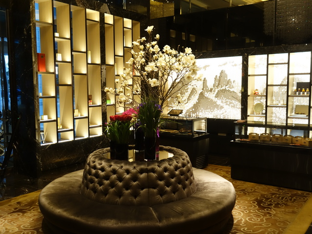 シャングリ・ラ ホテル 東京 (1)_b0405262_20222410.jpg