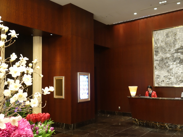 シャングリ・ラ ホテル 東京 (1)_b0405262_2022527.jpg