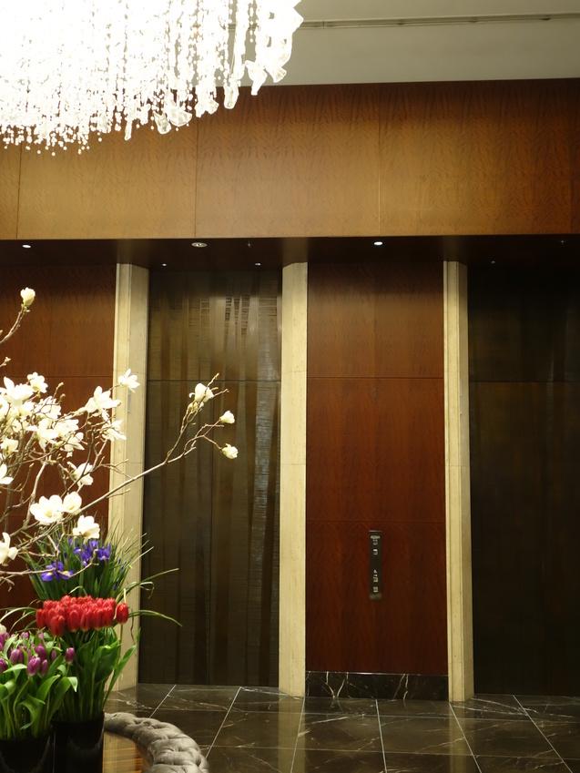 シャングリ・ラ ホテル 東京 (1)_b0405262_20233199.jpg