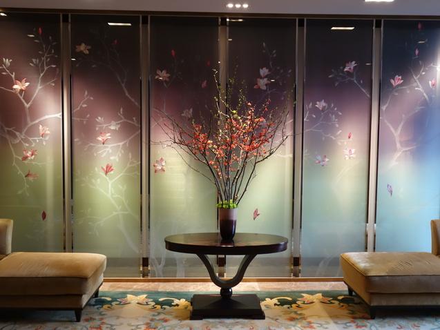 シャングリ・ラ ホテル 東京 (1)_b0405262_20244370.jpg