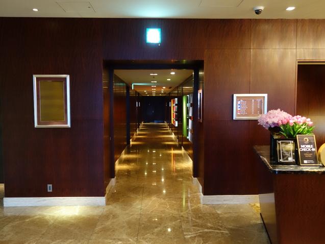シャングリ・ラ ホテル 東京 (1)_b0405262_20253075.jpg