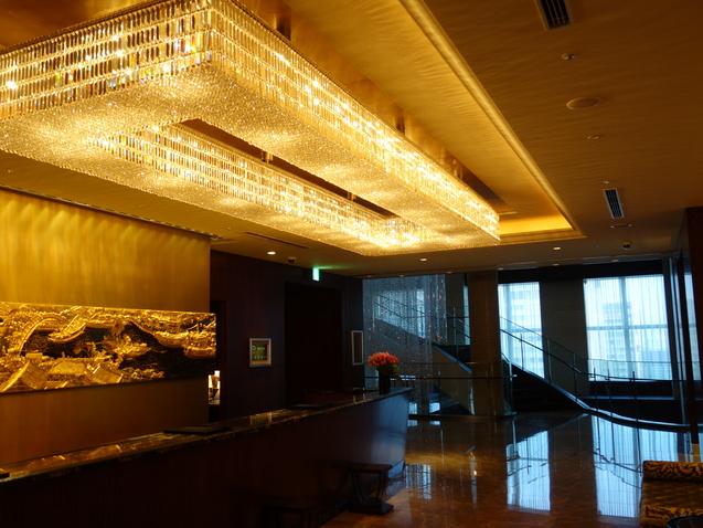 シャングリ・ラ ホテル 東京 (1)_b0405262_20255474.jpg