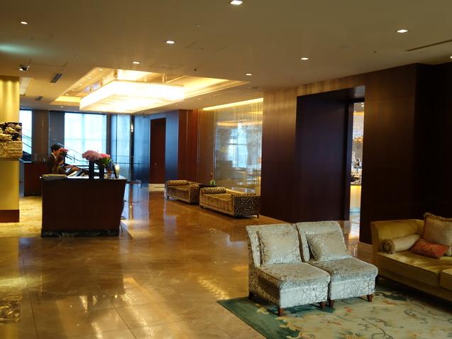 シャングリ・ラ ホテル 東京 (1)_b0405262_2025678.jpg