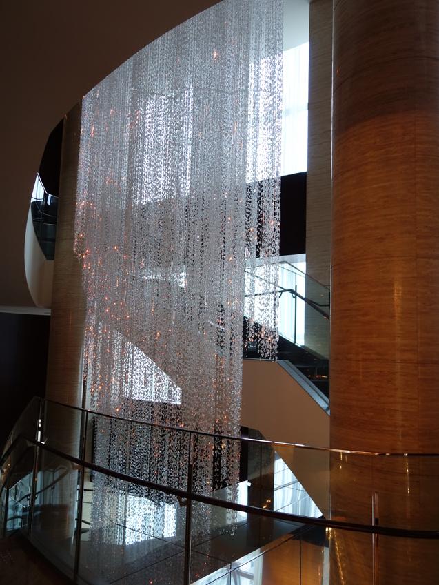 シャングリ・ラ ホテル 東京 (1)_b0405262_20303476.jpg