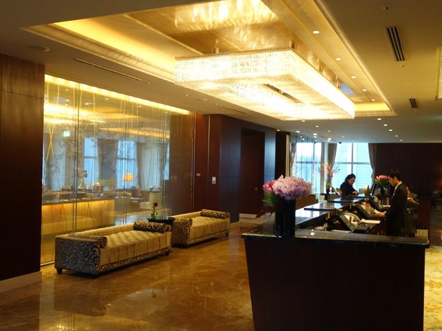 シャングリ・ラ ホテル 東京 (1)_b0405262_20305324.jpg