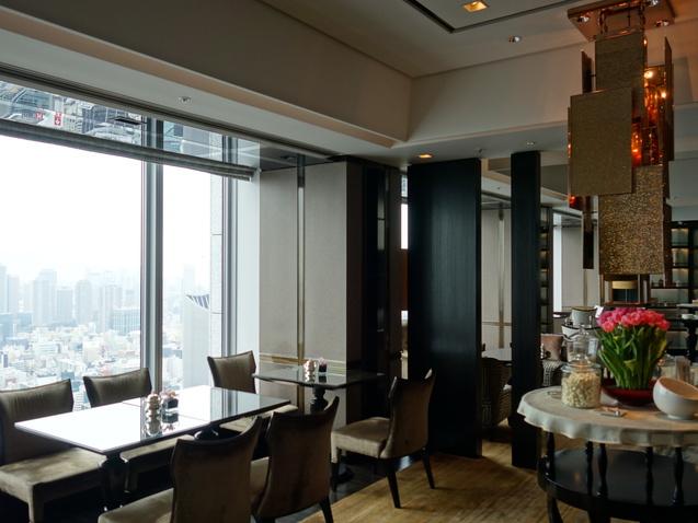 シャングリ・ラ ホテル 東京 (1)_b0405262_2073861.jpg