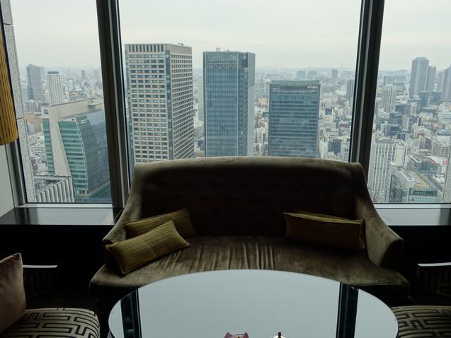 シャングリ・ラ ホテル 東京 (1)_b0405262_2082922.jpg