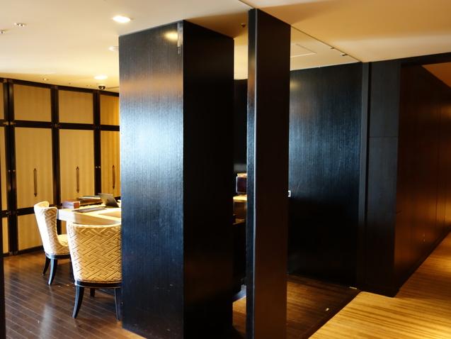 シャングリ・ラ ホテル 東京 (1)_b0405262_22581536.jpg