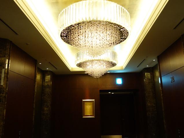 シャングリ・ラ ホテル 東京 (1)_b0405262_22594765.jpg
