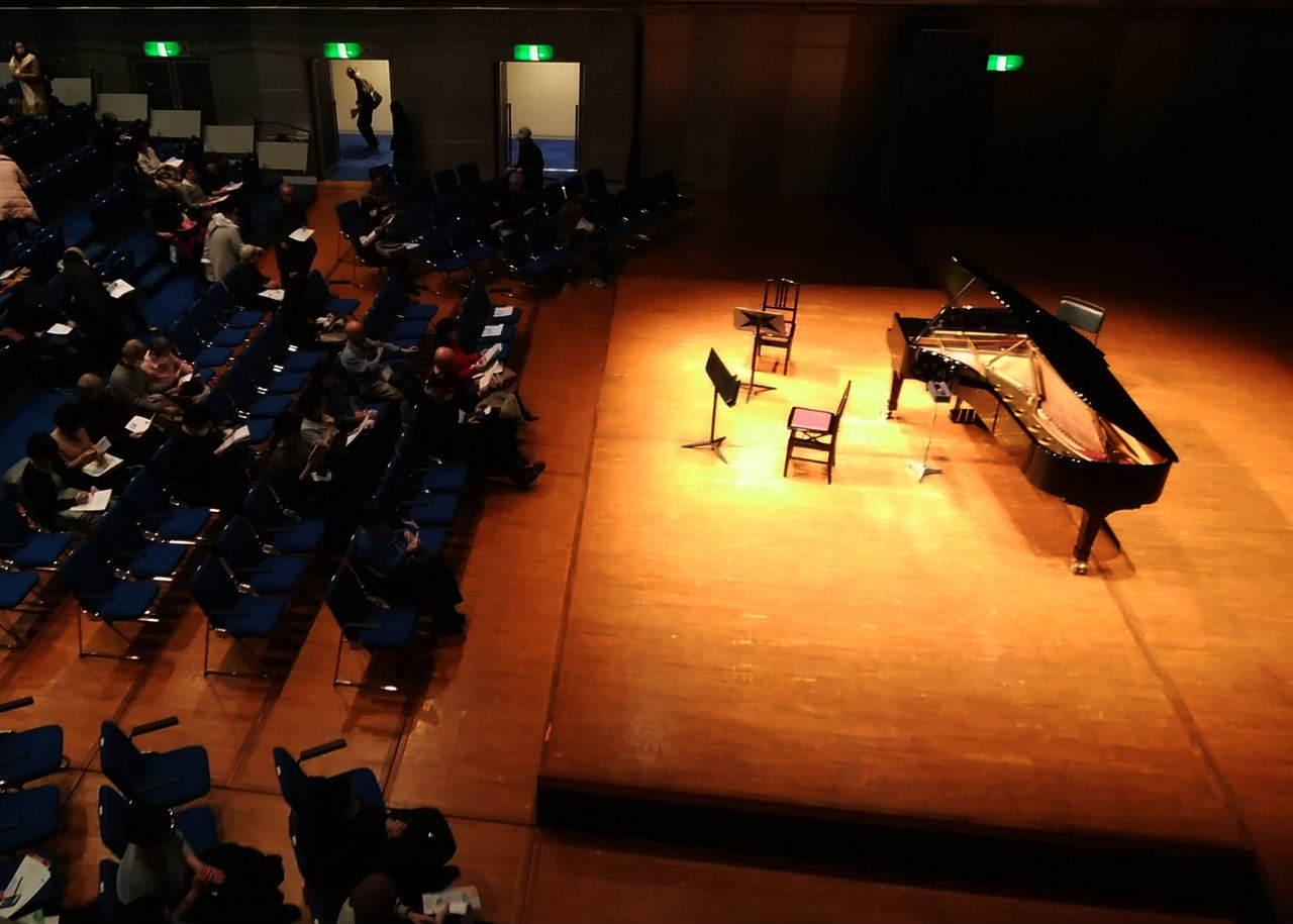 concert 201902_e0152866_22065700.jpg