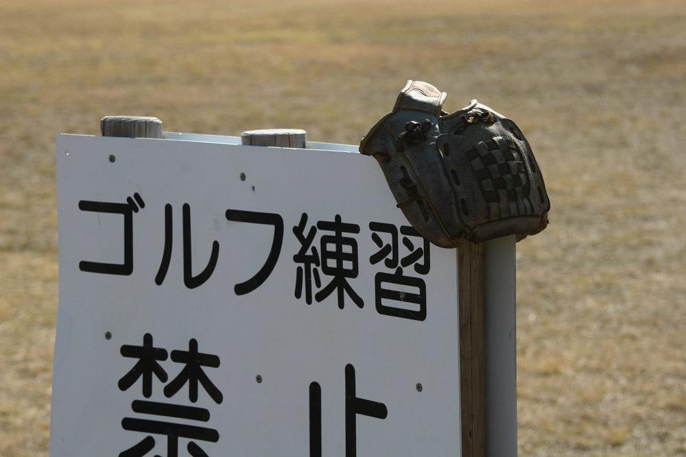 今日のお写ん歩は「矢田川」_f0159784_14251418.jpg