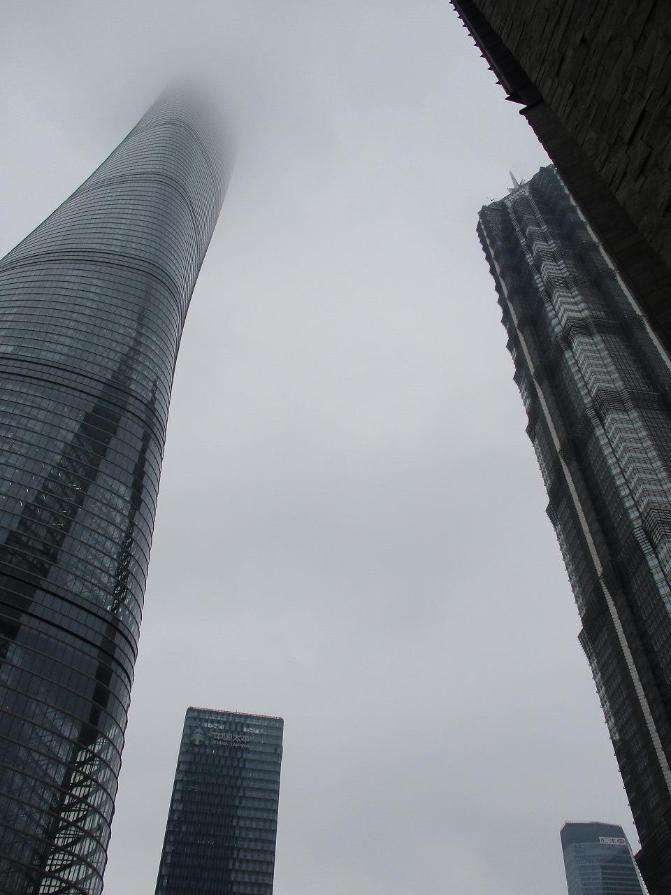 中国デジタル革命 視察旅行に参加しました(前編)_e0190287_18235902.jpg