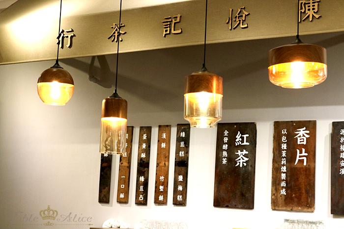 台北 仕入れ旅_f0306287_01342620.jpg