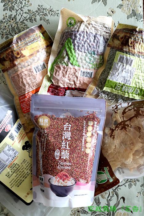 台北 仕入れ旅_f0306287_02283039.jpg