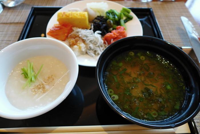 オーシャンテラス@インターコンチネンタルホテル横浜_a0127090_14404644.jpg