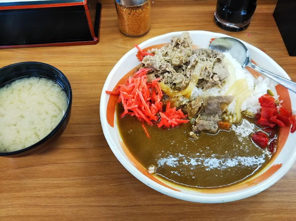 牛丼店・丼太郎!_a0006092_19273662.jpg