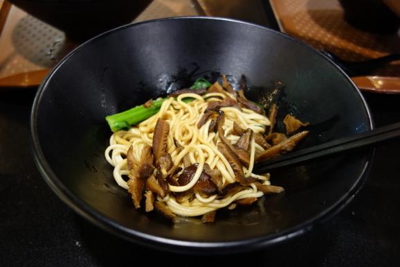 シンガポール2019  ラサプーラ・マスターズで夕ご飯_e0230011_17115258.jpg