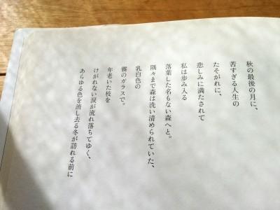 f0181011_11222492.jpg