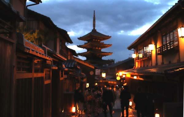 2019京都東山 花灯路_e0048413_22360716.jpg