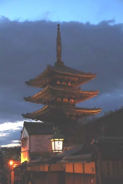 2019京都東山 花灯路_e0048413_22363481.jpg