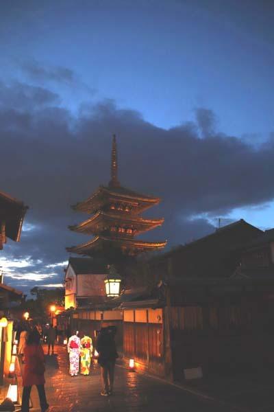 2019京都東山 花灯路_e0048413_22364079.jpg