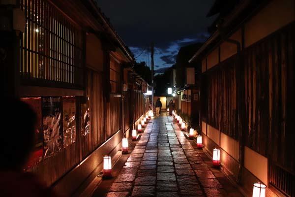 2019京都東山 花灯路_e0048413_22371727.jpg