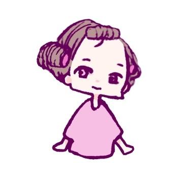 マイスッキリ(岡)_f0354314_01425500.jpg