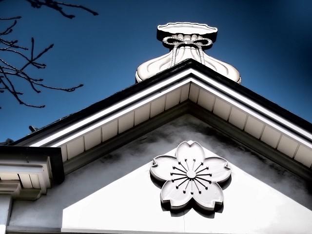 旧倉敷幼稚園舎_d0295818_12015123.jpg