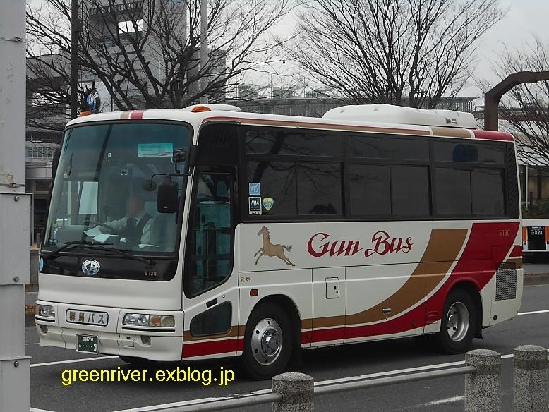 群馬バス 高崎200あ9_e0004218_20303129.jpg