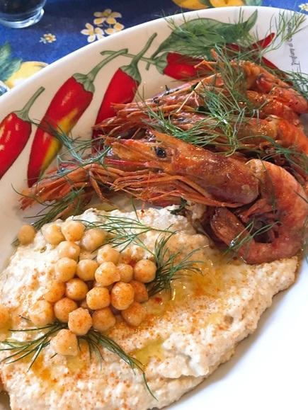 4月のCorsoAはシチリア料理。日程とメニューのご案内です。_d0041729_12311004.jpg