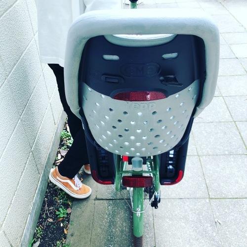 2019Newモデル alohaloco アロハロコ 「HALEIWAハレイワ」20インチ ミニベロ 子供乗せ自転車 チャイルドシート yepp おしゃれ自転車 オシャレ自転車_b0212032_18114610.jpeg
