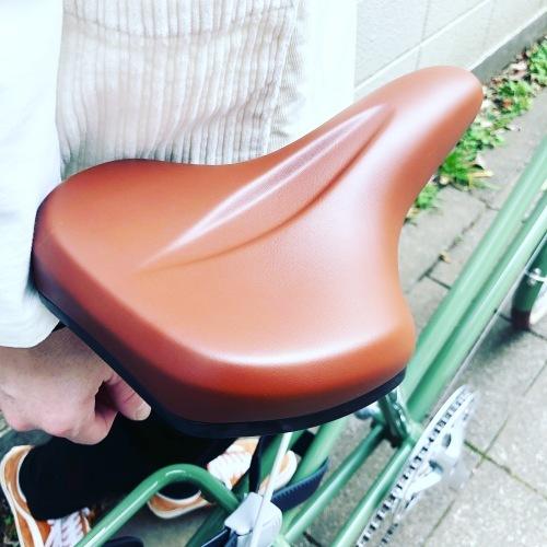 2019Newモデル alohaloco アロハロコ 「HALEIWAハレイワ」20インチ ミニベロ 子供乗せ自転車 チャイルドシート yepp おしゃれ自転車 オシャレ自転車_b0212032_18134366.jpeg