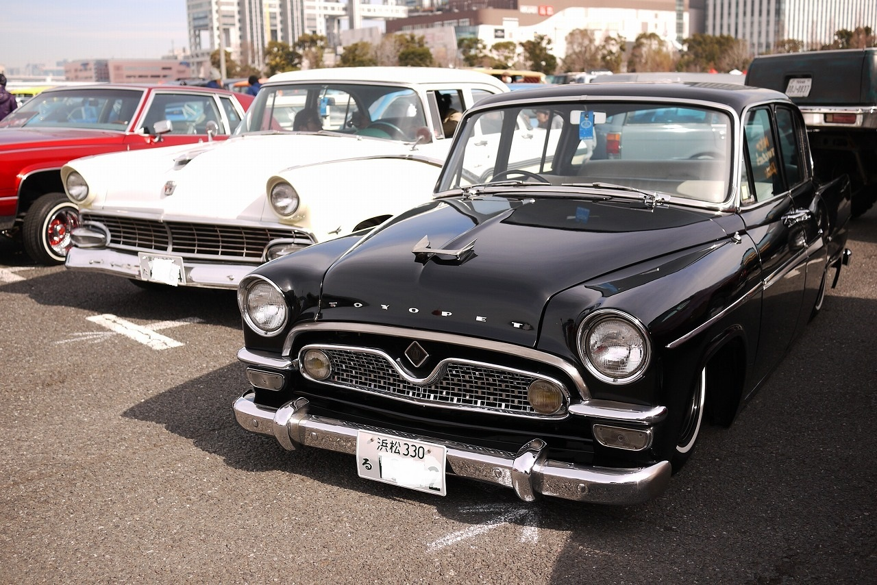 Street car nationals 33rd 2019  in  Tokyo_d0171835_09120084.jpg