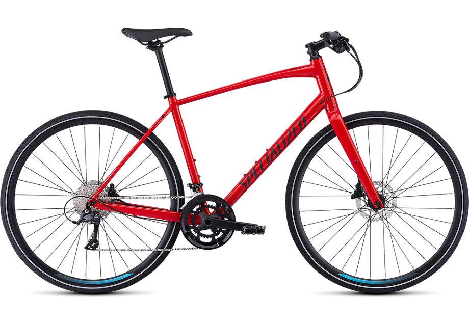 クロスバイク取りそろえています!!_e0365437_17073061.jpg