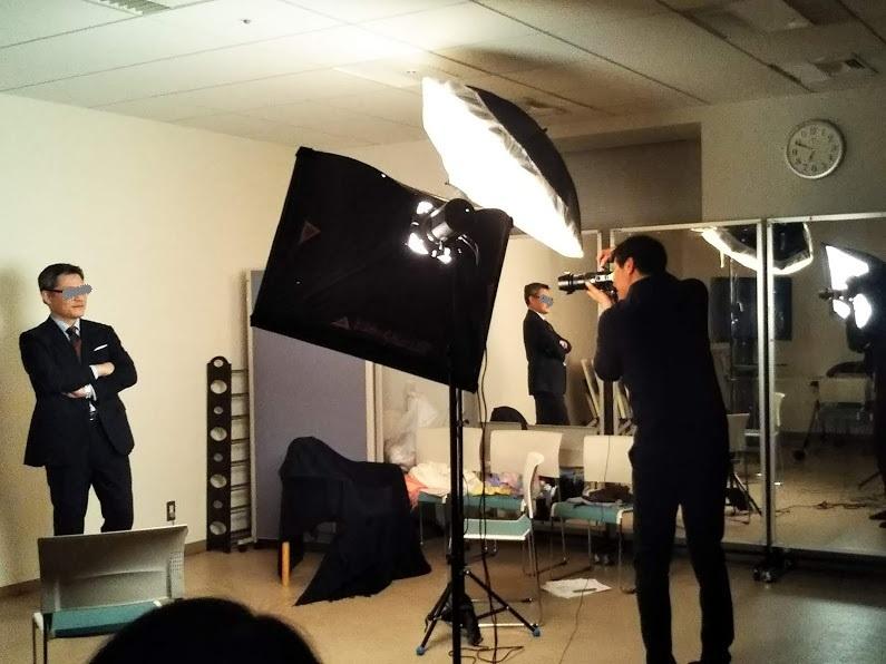 「自分を演出する写真の撮られかた」講座に行って来ました^^_f0340942_22492092.jpg