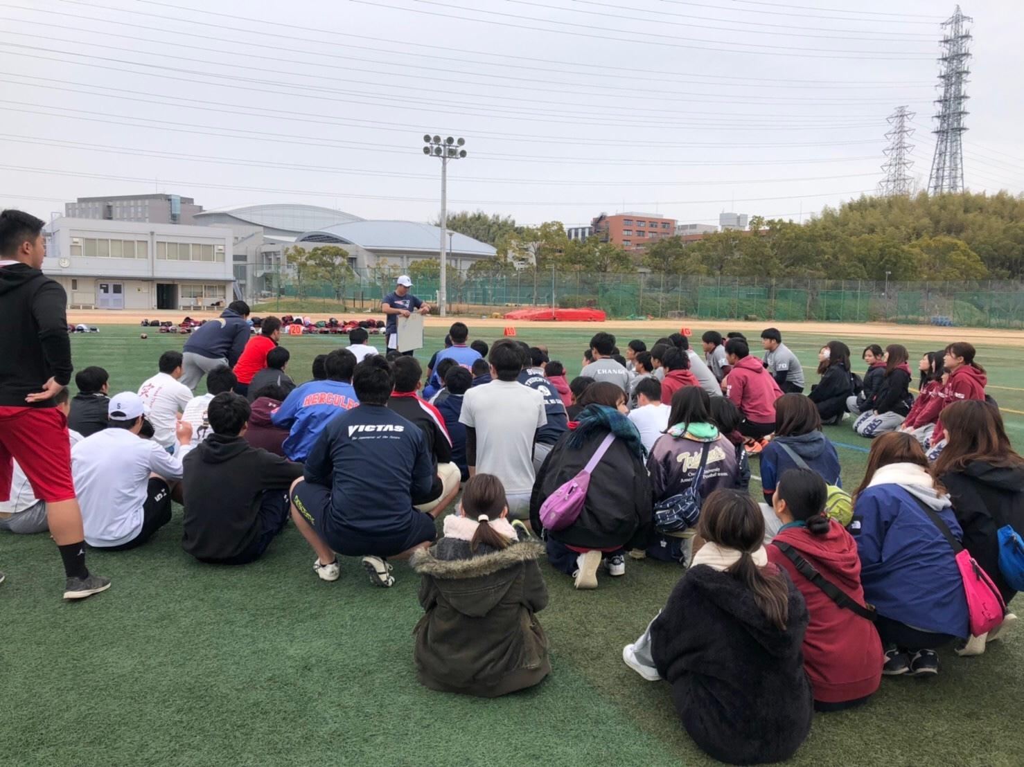 合同練習 & 新歓PV公開!_e0137649_14002654.jpeg