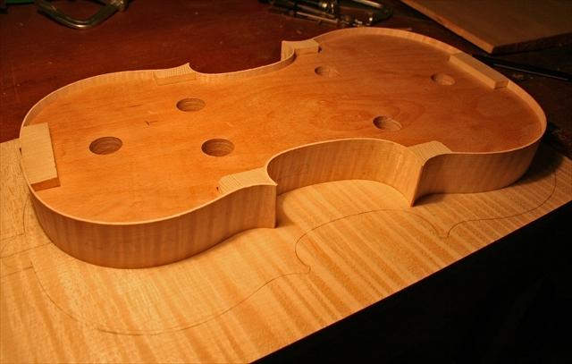 ヴァイオリン製作工程のご紹介_a0197551_07012167.jpg