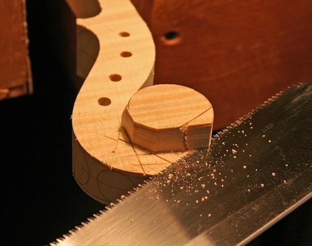 ヴァイオリン製作工程のご紹介_a0197551_07354896.jpg