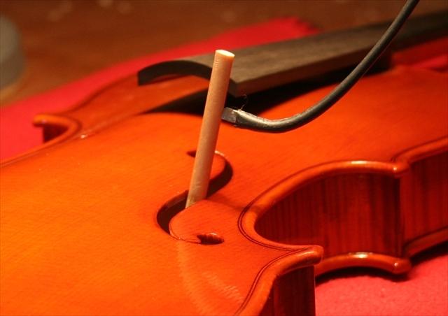 ヴァイオリン製作工程のご紹介_a0197551_07390710.jpg