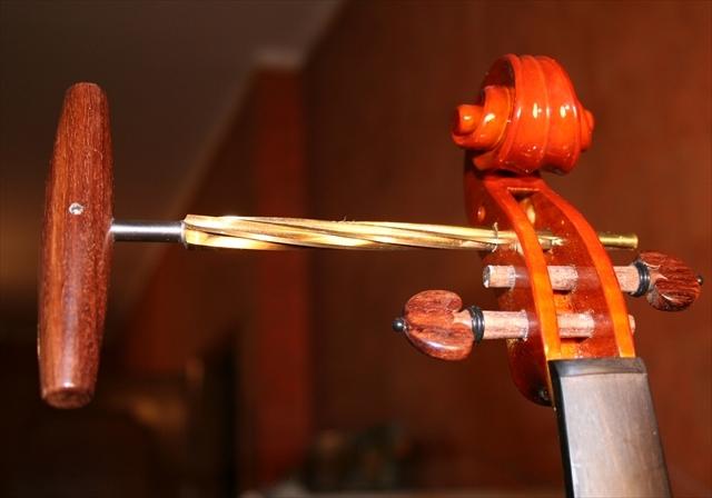 ヴァイオリン製作工程のご紹介_a0197551_07393435.jpg