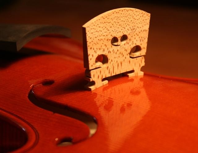 ヴァイオリン製作工程のご紹介_a0197551_07394558.jpg