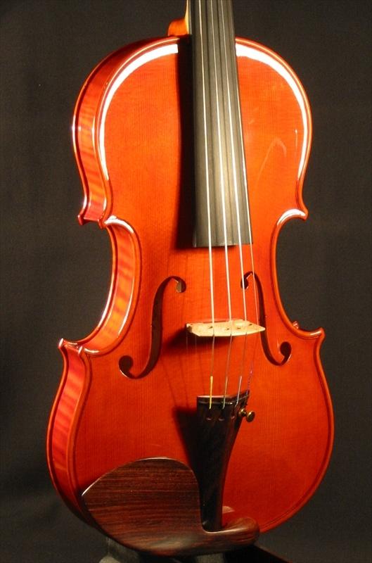 ヴァイオリン製作工程のご紹介_a0197551_07395866.jpg