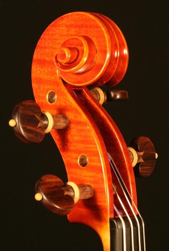 ヴァイオリン製作工程のご紹介_a0197551_07401532.jpg