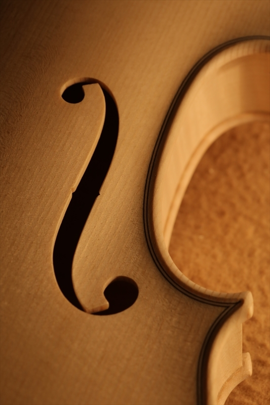 ホワイトヴァイオリンのご紹介_a0197551_15105685.jpg