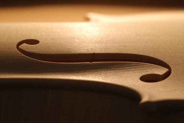 ホワイトヴァイオリンのご紹介_a0197551_15110500.jpg